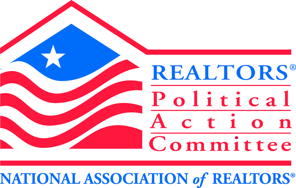 National Association of REALTORS® Political Action Committee Announces Support of U.S. Representatives