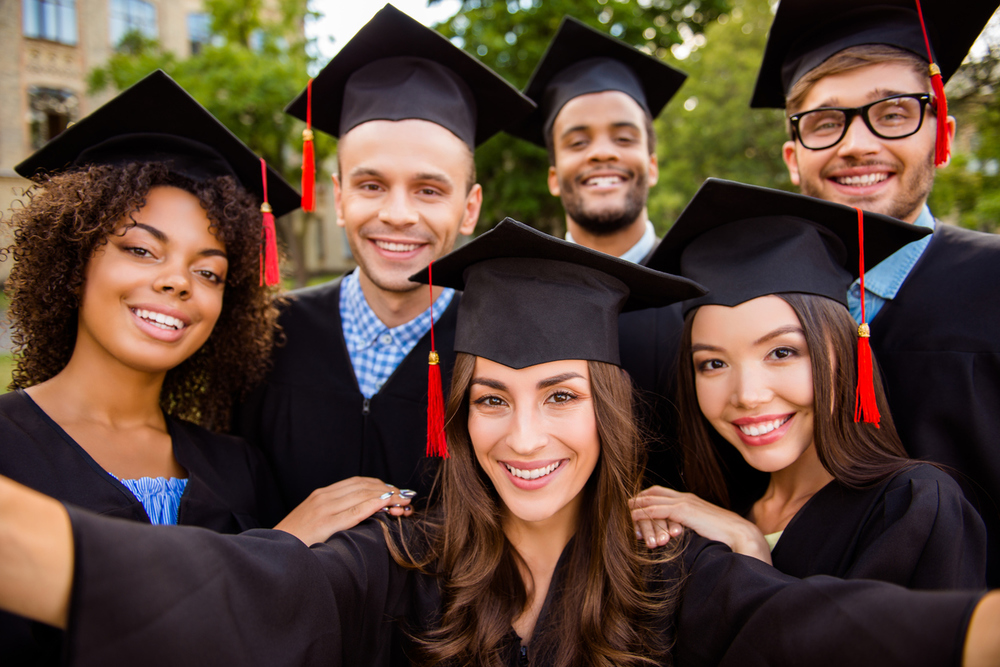 7 Insurance Considerations for the New Graduate