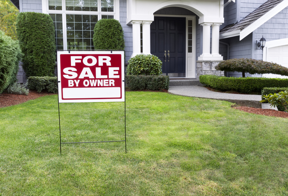 Lessons From a Bad FSBO Purchase