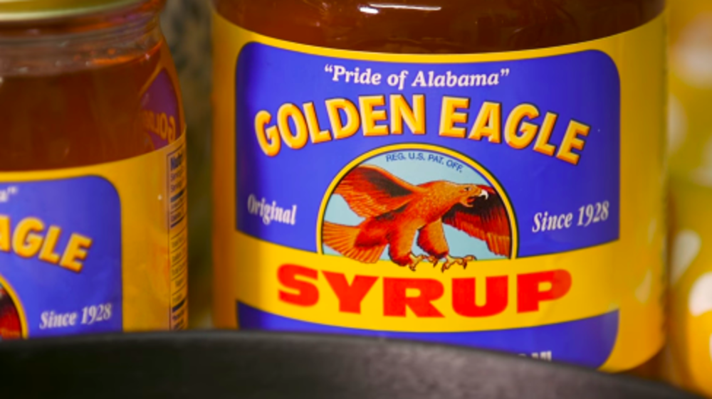 One of the Most Unique Syrups You'll Ever Taste Comes from Small-Town Alabama