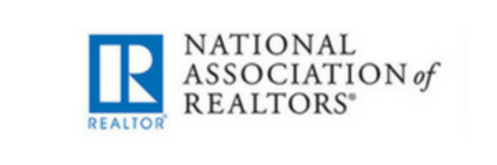 2019 National Association of REALTORS® Committee Appointments