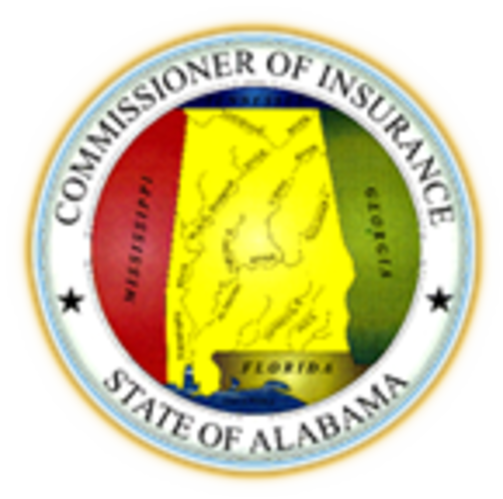 Alabama Department of Insurance Approves Changes to the Strengthen Alabama Homes Program Regulations Supported by Alabama REALTORS®
