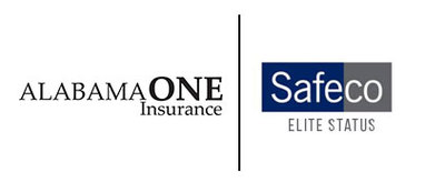 Alabama ONE Insurance Achieves SafeCo ELITE Status
