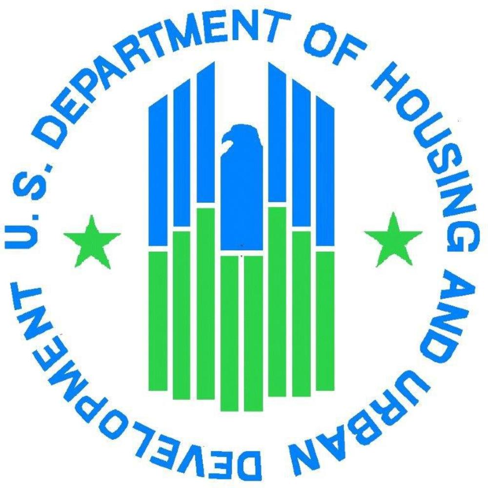 Takeaways from the 2018 Federal Housing Administration Annual Report