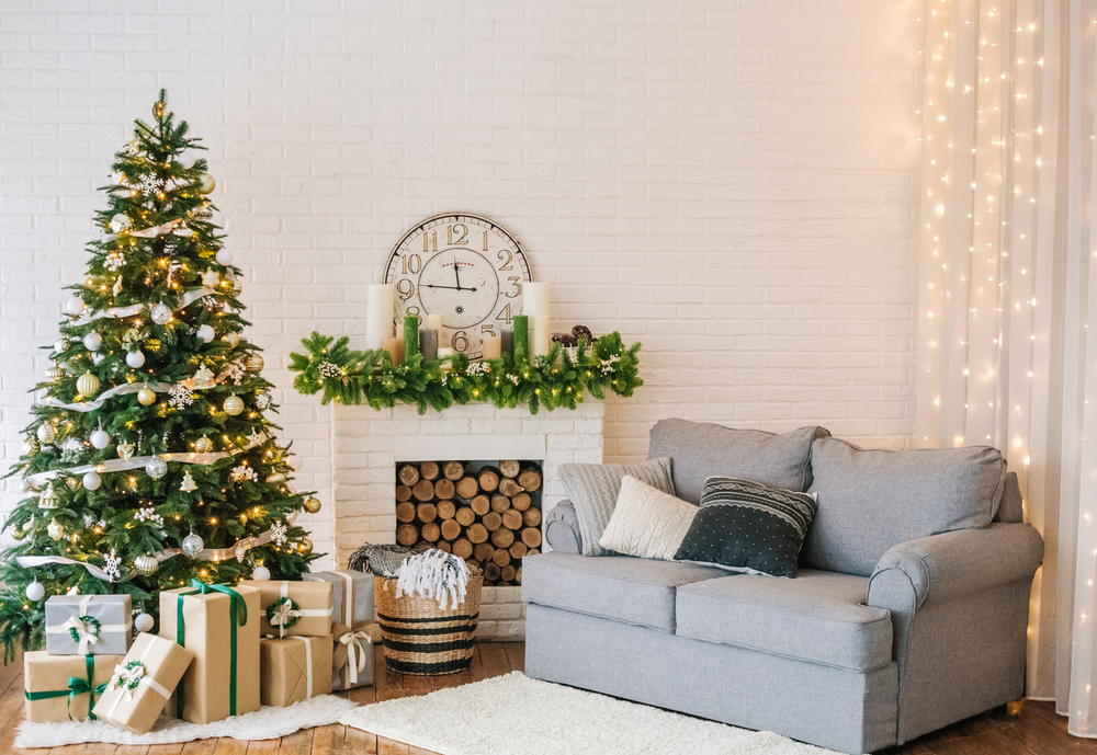 Here's Why Buying a Home During the Holidays Can Save You Big
