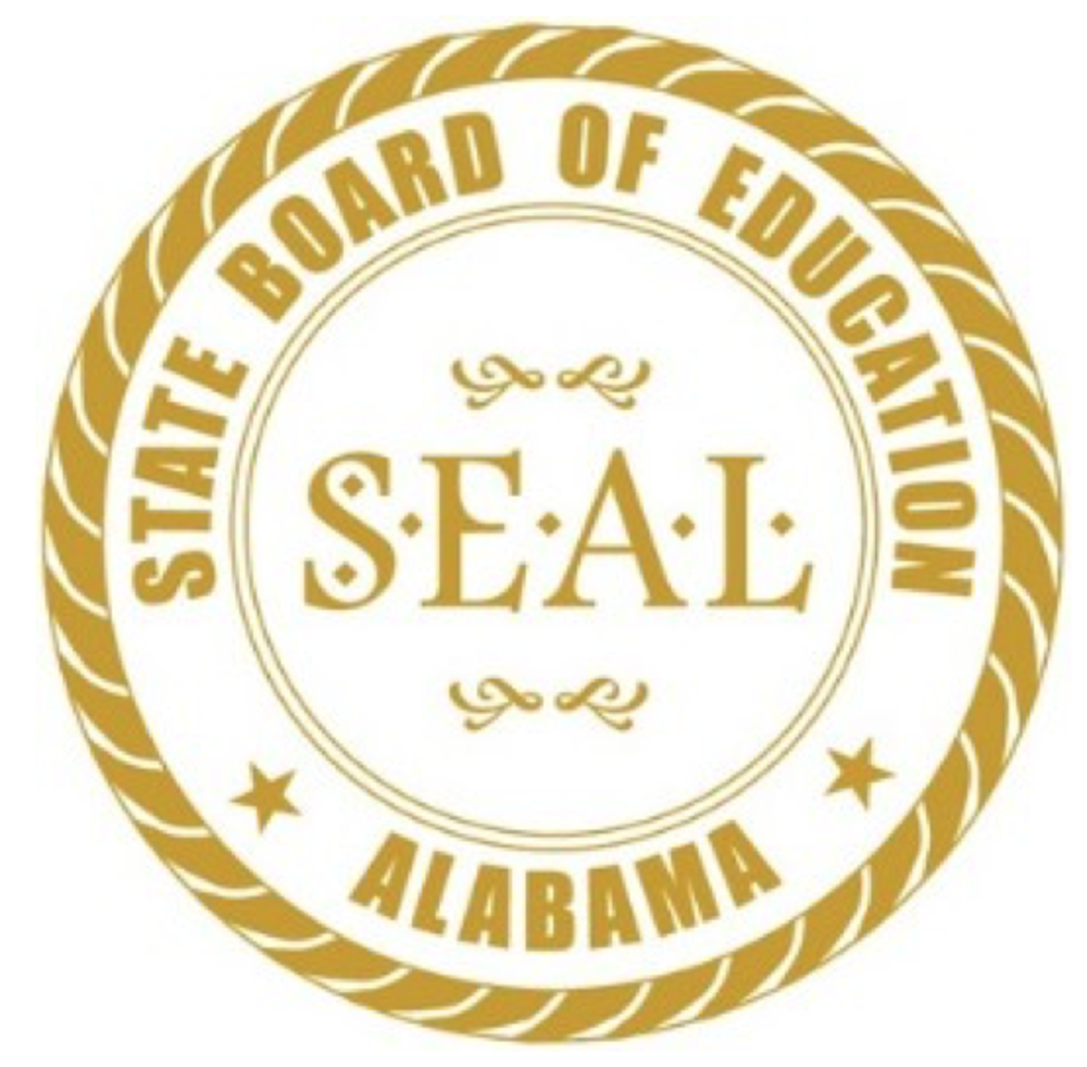 State Board of Education Report: Alabama Public Charter School Commission Appointment, State Report Card & More