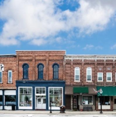 Home Alabama Association Of Realtors