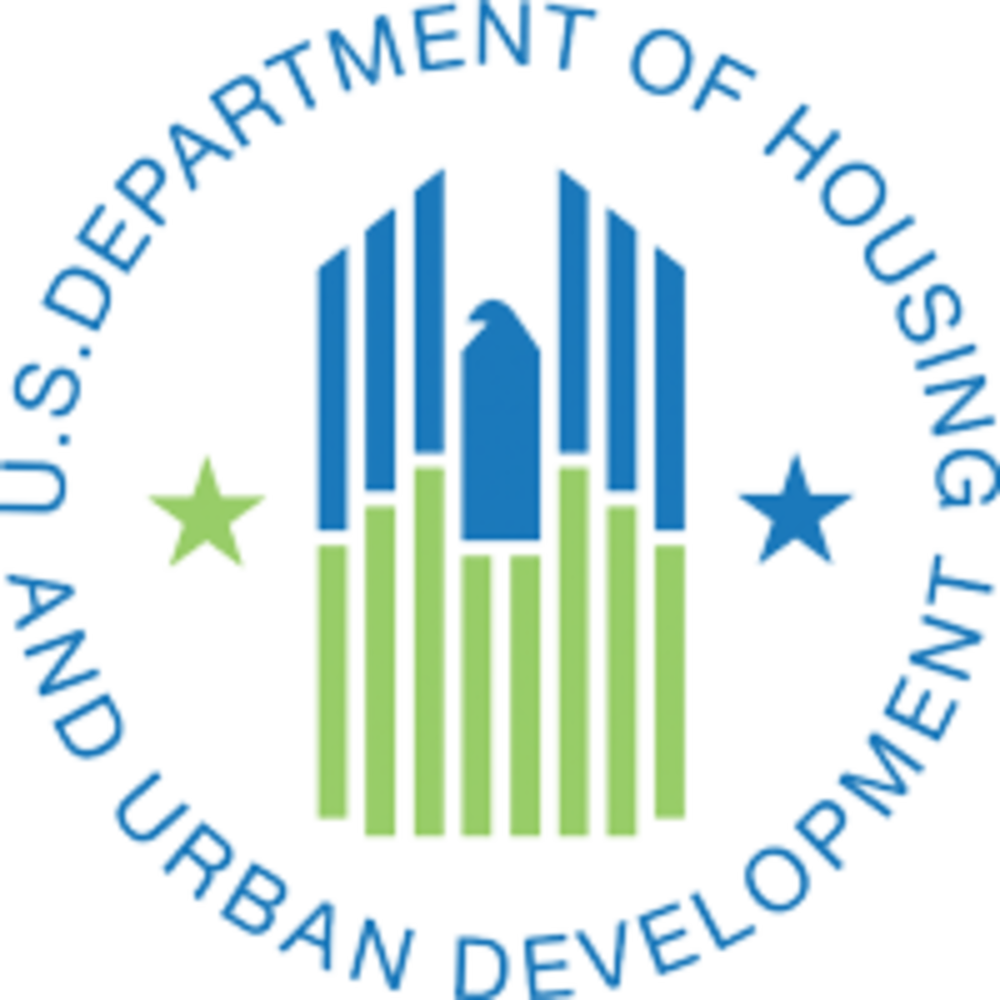HUD Announces Change to Inspection Notice for HUD-Related Properties