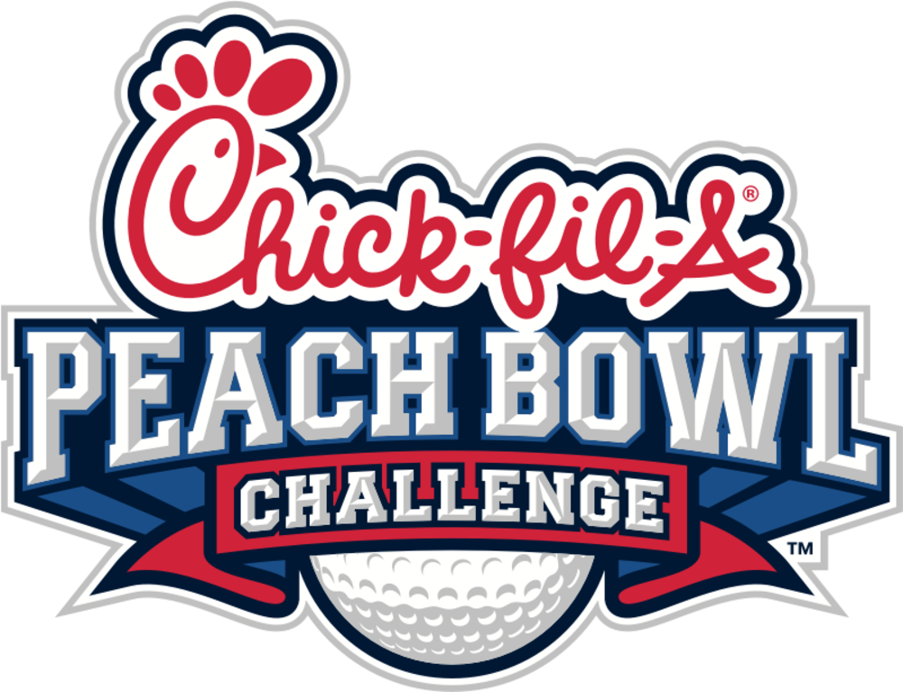Chick-fil-a Peach Bowl Donates $50,000 to Alabama Charities