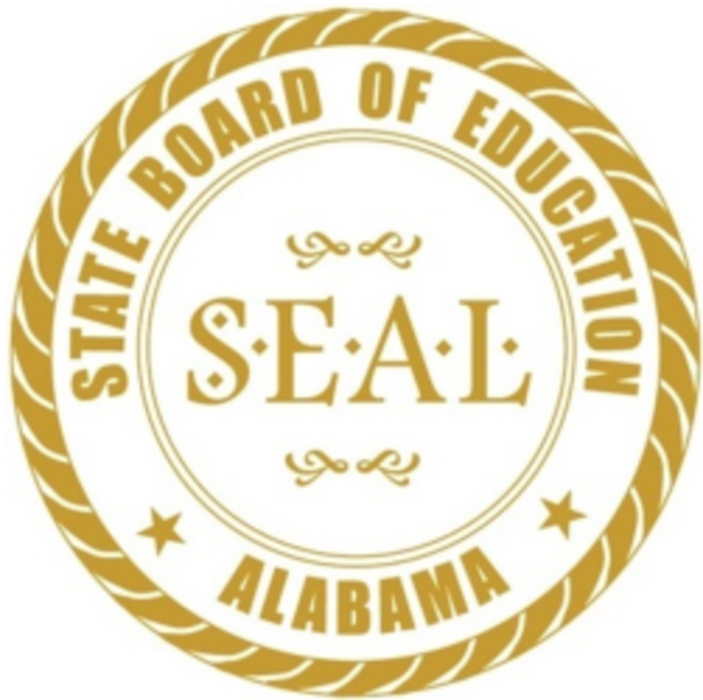 July State Board of Education Report