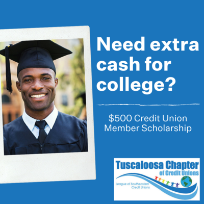 Need Extra Cash for College?