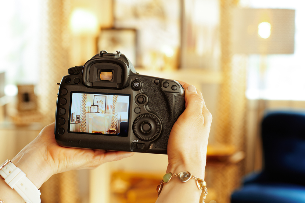 The Photo That Sold the House: 3 Pictures That Persuaded Buyers to Click