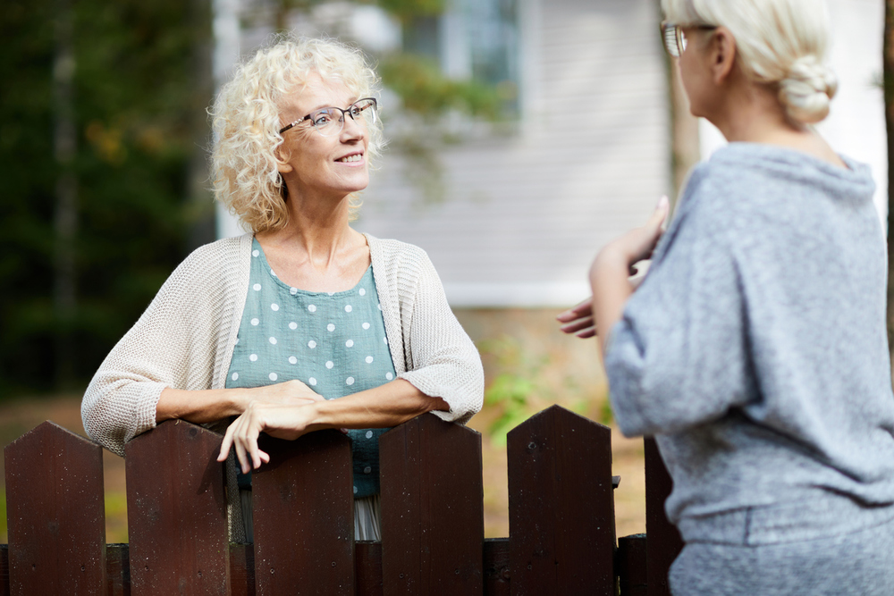 5 Insightful Questions to Ask the Neighbors Before You Buy That Home