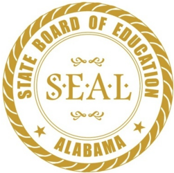 September State Board of Education Report