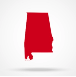 Alabama Real Estate Appraisers Board Report