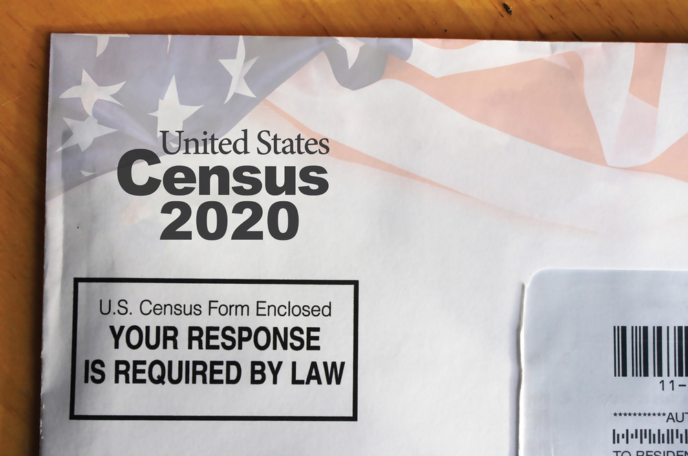 Why the 2020 Census Matters to You