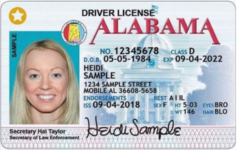 STAR ID: What You Need to Know About New Drivers License Requirement