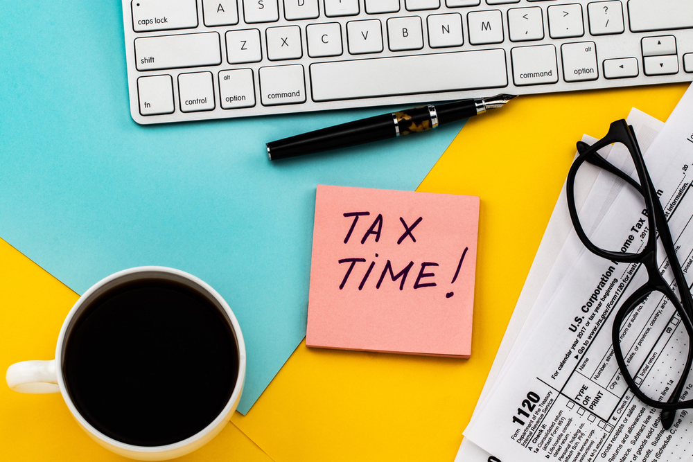 7 Tax Benefits of Owning a Home: A Complete Guide for Filing in 2020