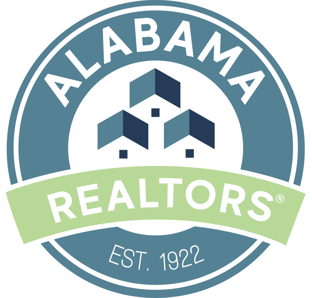 A Note from Alabama REALTORS® in Response to the Coronavirus