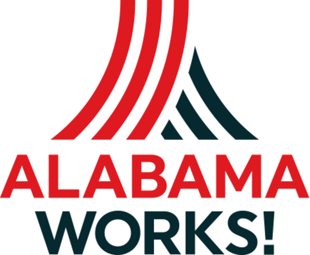 NEW WEST ALABAMA WORKS WEBSITE EXTENDS OPPORTUNITIES TO LOCAL JOB SEEKERS