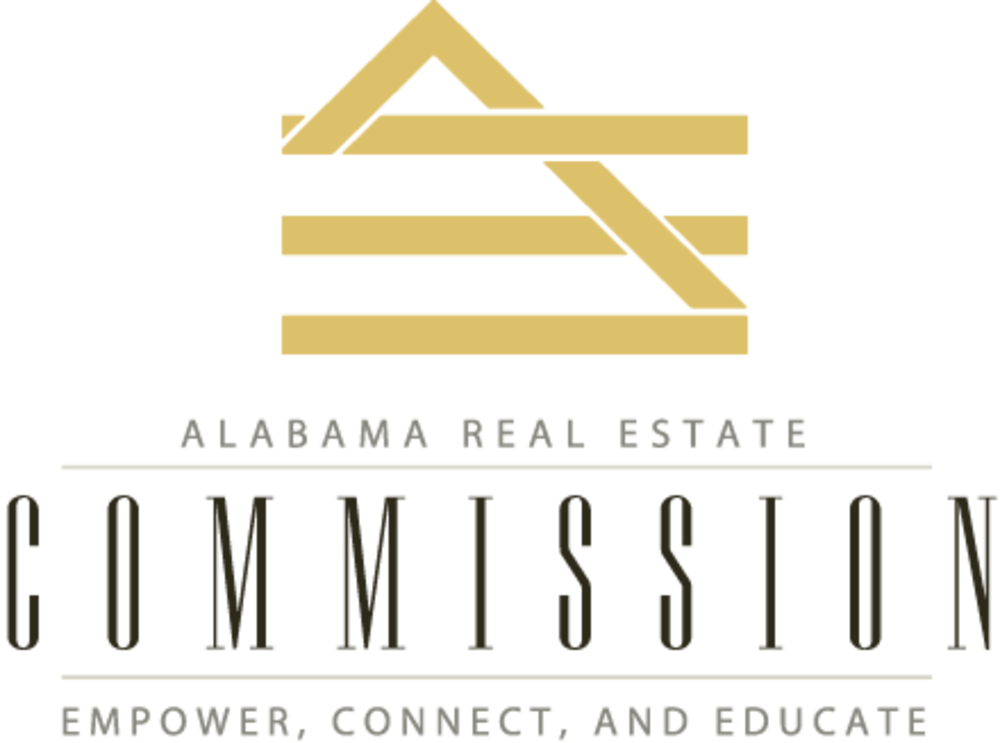Alabama Real Estate Commission Meets, Selects New Executive Director