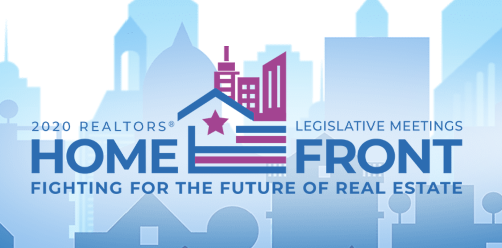 2020 NAR Mid-Year Legislative Meetings Recap