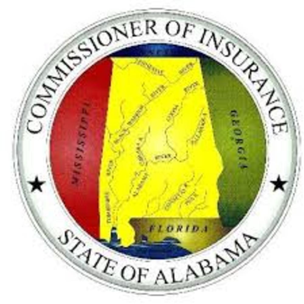AL Dept. of Insurance Creates New Division for Natural Disasters and Wind and Flood Mitigation