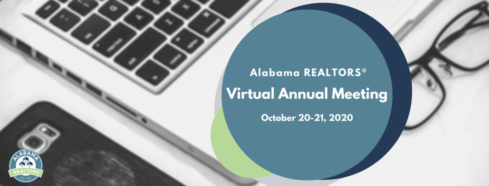 Annual Meeting Going Virtual & Other Association Updates