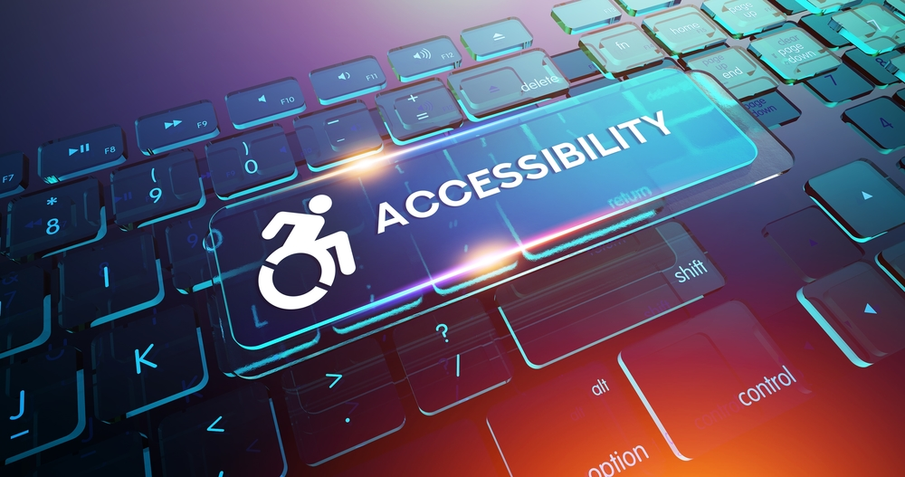 Website Accessibility under the ADA for REALTORS®