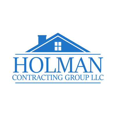 THE NINE LAUNCHES NEW HOLMAN CONTRACTING GROUP WEBSITE