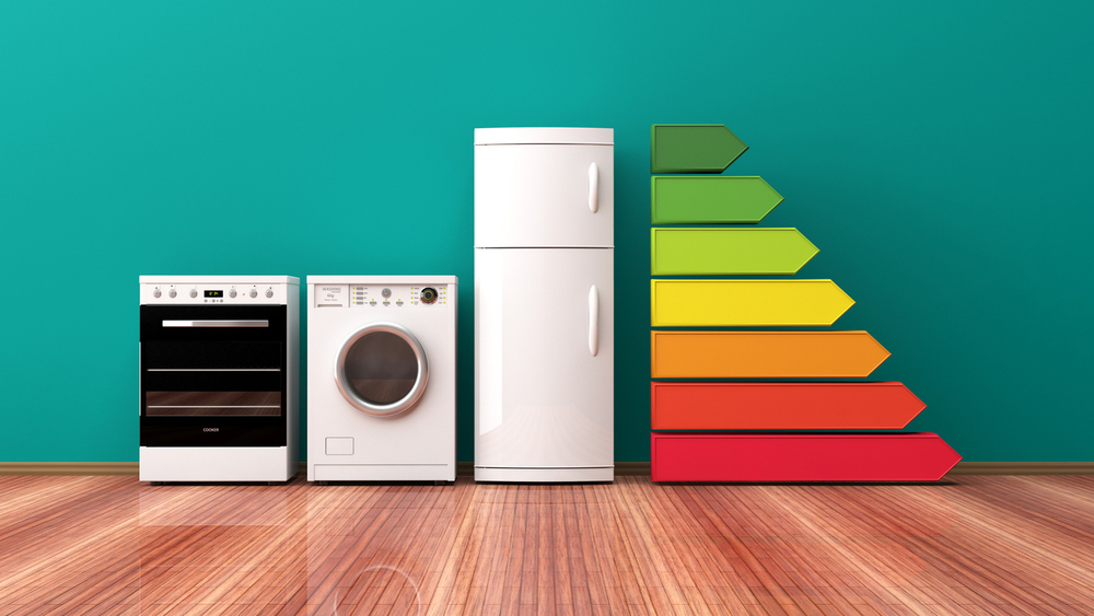 What is a Home Energy Rating and Why Does it Matter To Prospective Homebuyers?