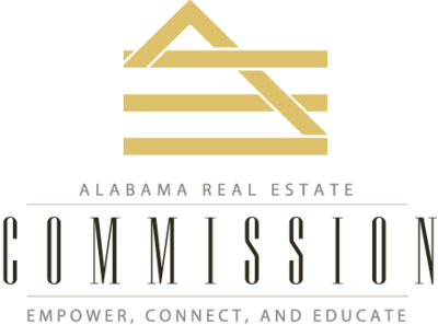 Alabama Real Estate Commission Holds September Meeting
