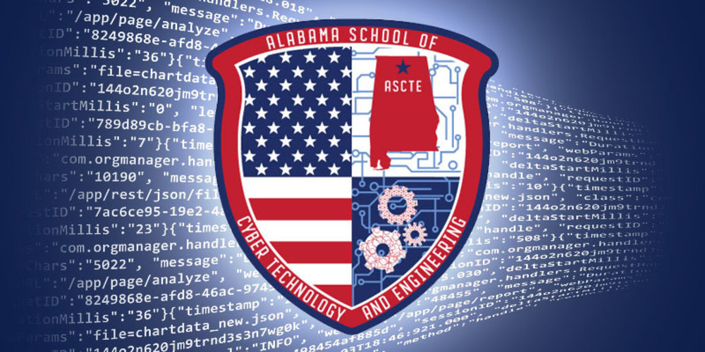 An Inside Look at Alabama's First-in-the-Nation School of Cyber Technology and Engineering