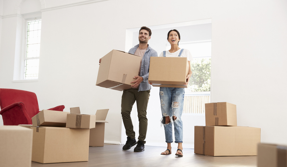 Who is Today's Millennial Home Buyer? Realtor.com® Unveils New Research on the Largest Generation in the U.S.
