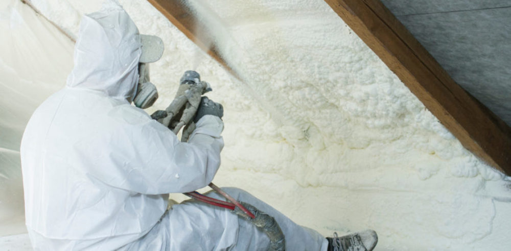The Secret Behind Well Insulated Attics: What You Need to Know