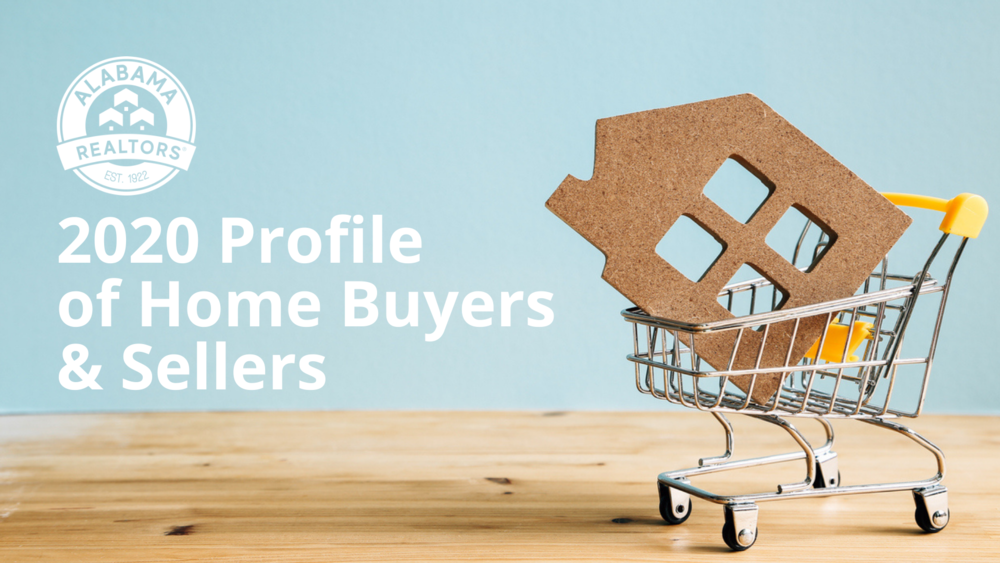 AAR Breaks Down NAR's Most Recent Buyer Profile Data