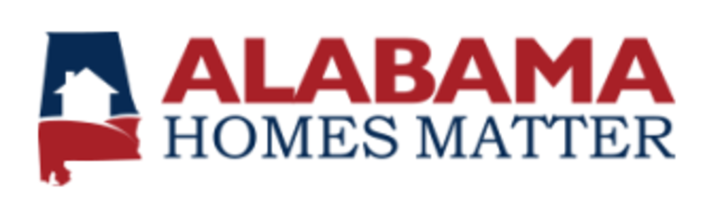 AL REALTORS® Defeat Flat Tax & Increased Fees with Alabama Homes Matter Campaign