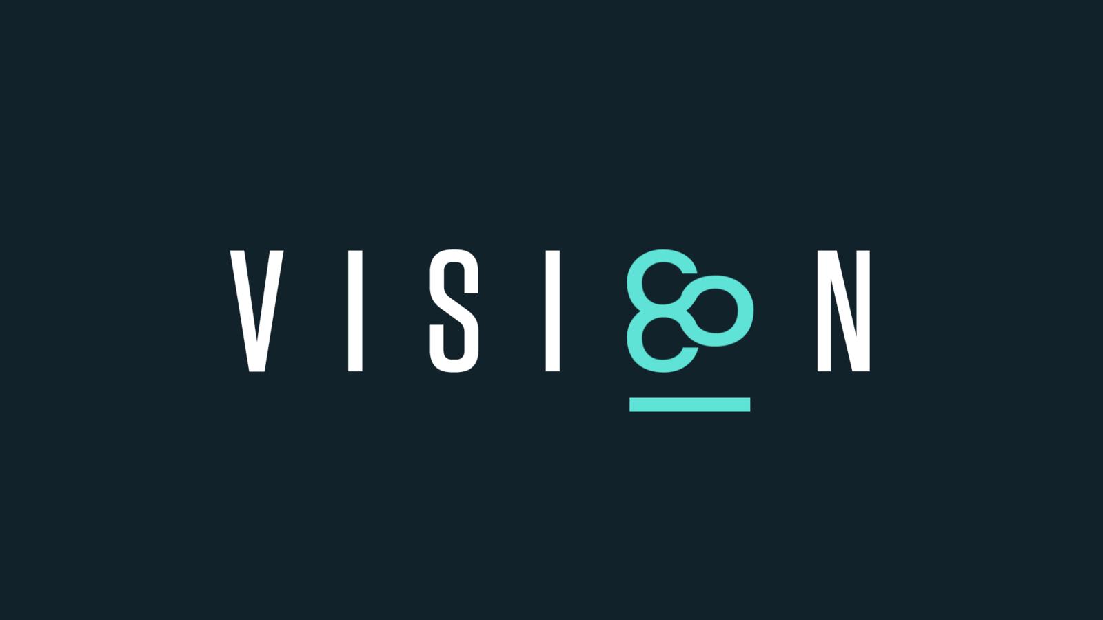 Vision Sermon Series  Capstone Church