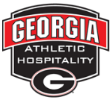 Georgia Athletic Hospitality