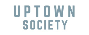 Uptown Society Clothing Co.