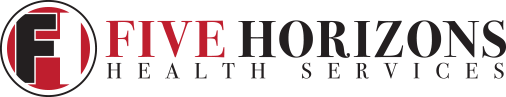 Five Horizons Health Services