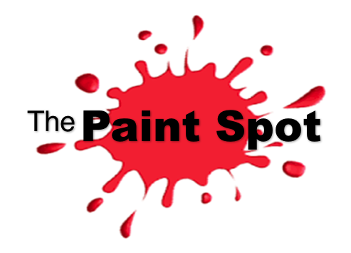 The Paint Spot Tuscaloosa And Northport Paint Supply